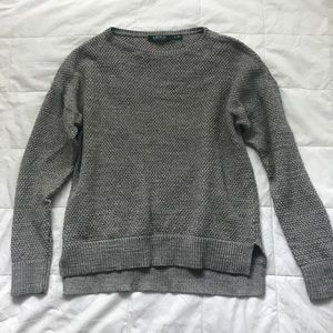 Ralph Lauren Woman's Sweater